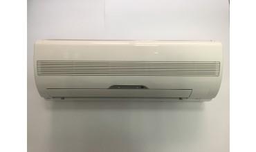 Инверторен климатик втора употреба SANYO, модел:SAP-S25N
