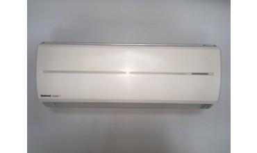 Инверторен климатик втора употреба NATIONAL, модел:CS-EX227A-W
