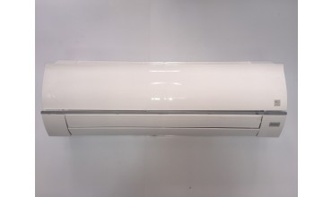 Инверторен климатик втора употреба SHARP, модел: AY-T22SBC