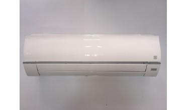 Инверторен климатик втора употреба SHARP, модел:AC-2230C