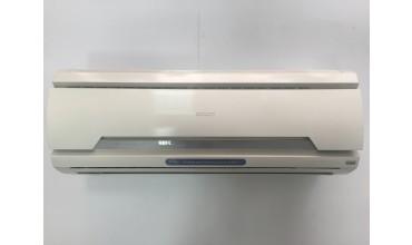 Инверторен климатик втора употреба SHARP,модел:AY-P45V5-W