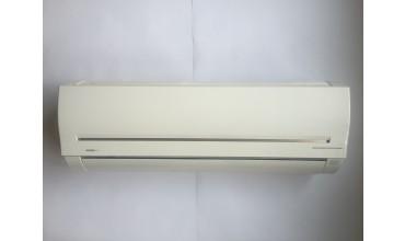 Инверторен климатик втора употреба PANASONIC, модел:CS-259TB-W