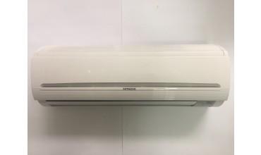 Инверторен климатик втора употреба HITACHI, модел:RAS-N25S