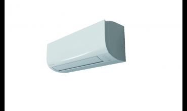 Инверторен климатик Daikin,модел:FTXF35A/RXF35A Sensira