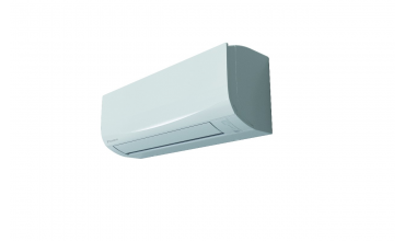 Инверторен климатик Daikin,модел:FTXF50A/RXF50A Sensira