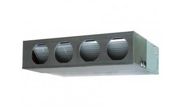 Канален климатик Fujitsu GENERAL,модел: ARHG45LMLA - 3 phase