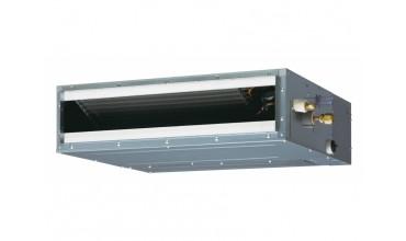 Канален климатик Fujitsu GENERAL,модел: ARHG12LLTB