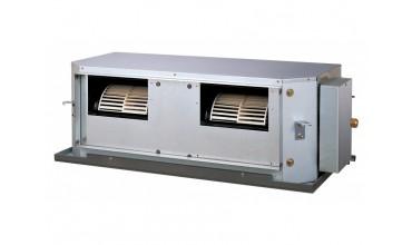 Канален климатик Fujitsu GENERAL,модел:ARHG54LHTA