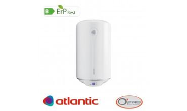 Бойлер Atlantic,Вертикален,с интелигентно (smart) управление,модел:Ingenio 80