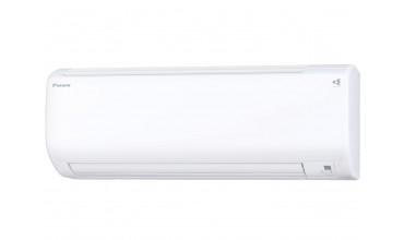Инверторен климатик Daikin, модел:S36STFXS