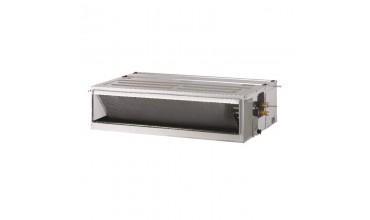 Канален климатик LG, модел:CМ18/UU18W (Високонапорен)