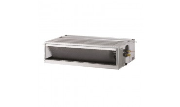 Канален климатик LG, модел:UМ36/UU36W (Високонапорен)