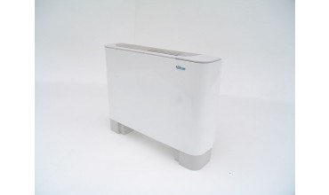 Вентилаторен конвектор Klima 2000,модел MV 030 серия KFC с вентилатор тип центрофуга