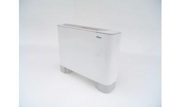 Вентилаторен конвектор Klima 2000,модел MV 060 серия KFT с тангенциален вентилатор