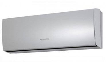 Fujitsu General, модел: ASHG09LT