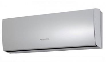 Fujitsu General, модел: ASHG12LT
