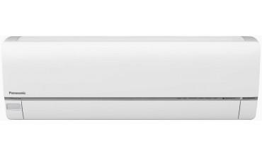 Инверторен климатик PANASONIC,модел:CS-E18QKEW  ETHEREA