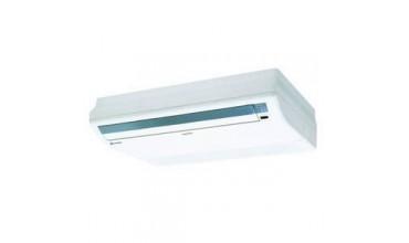 Инверторен подово-таванен климатик Fuji Electric, модел: RYG24LVTA