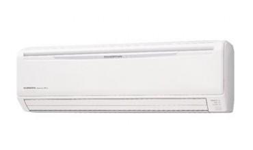 Вътрешно тяло към мулти-сплит система Fujitsu GENERAL,модел:  ASHG-24LFCA