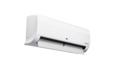 Инверторен климатик LG,модел:D09CM Sirius Deluxe