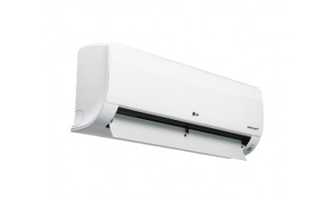 Инверторен климатик LG,модел:D18CM Sirius Deluxe
