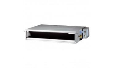 Канален климатик LG, модел:CB18L/UU18W
