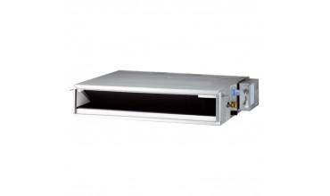 Канален климатик LG, модел:CB18L/UU18W (Нисконапорен)