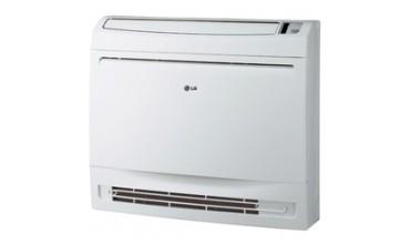 Подов климатик LG,модел:CQ09/UU09W