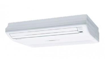 Вътрешно тяло към мулти-сплит система Fujitsu GENERAL,модел: ABHG14LVTA