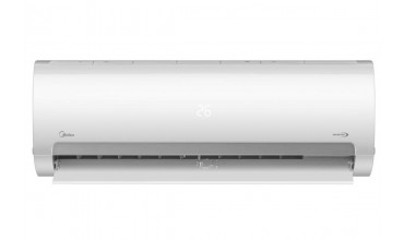 Инверторен климатик Midea, модел:MA2-12NXD0-I Prime