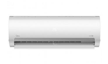 Инверторен климатик Midea, модел:MA2-18NXD0-I Prime