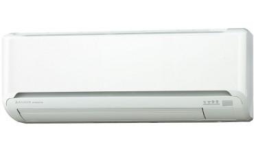 Инверторен климатик Mitsubishi Heavy,модел: SRK25ZM-S/Premium