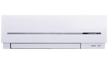 Инверторен климатик Mitsubishi Electric,модел:MSZ-SF25VE