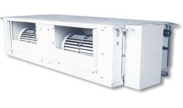 Канален климатик Osaka, модел:CH-18-DK On/Off
