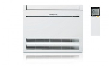 Подов климатик Mitsubishi Electric,модел:MFZ-KJ25VE