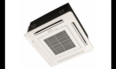 Касетъчен инверторен климатик Hitachi, модел: RAI-50RPA / RAC-50NPA