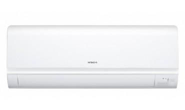 Инверторен климатик Hitachi, модел:RAK-42RPD Performance R32