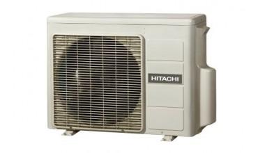 Външно тяло към мулти-сплит система Hitachi, модел:RAM33NP2B
