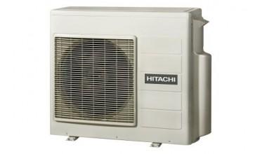 Външно тяло към мулти-сплит система Hitachi, модел:RAM53NP2B