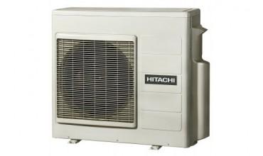 Външно тяло към мулти-сплит система Hitachi, модел:RAM68NP3B