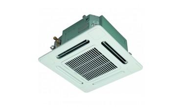 Касетъчен климатик Toshiba, модел:RAV-SM564MUT-E / RAV-SP564ATP-E (A+/A+)