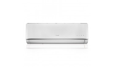 Инверторен климатик Airwell, модел: AWSI-HKD024-N11