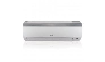 Инверторен климатик Airwell, модел: AWSI-HDDE012-N11