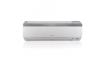 Инверторен климатик Airwell, модел: AWSI-HDDE024-N11