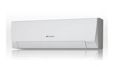 Инверторен климатик Fuji Electric,модел: RSG09LLCC