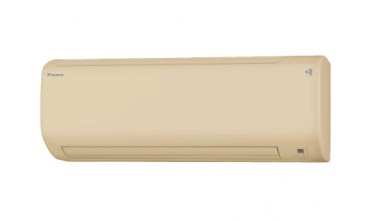 Инверторен климатик Daikin, модел:S22STFXS