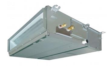 Канален климатик Toshiba, модел:RAV-SM1106BTP-E / RAV-SP1104ATP-E 37000 Btu