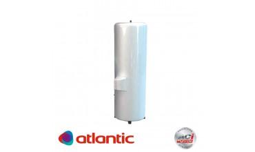 Бойлер Atlantic подов монтаж,серпентина, модел:Solerio/S2 200