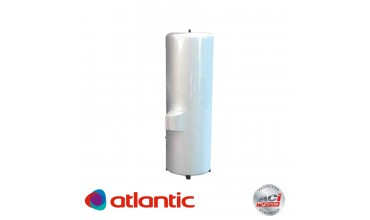 Бойлер Atlantic подов монтаж,серпентина, модел:Solerio/S2 300
