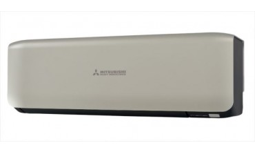 Инверторен климатик Mitsubishi Heavy,модел: SRK50ZS-ST Titanium /Premium